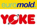 euromol_2