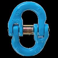 Verbindungsglied-Blue-Line