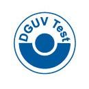 DGVU_Test